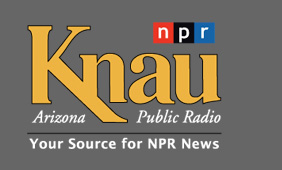 Radio – KNAU Inquiring Minds